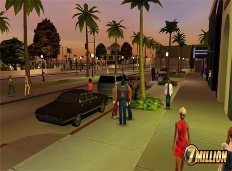 http://www.freemmorpgs.com/wp-content/uploads/2008/12/7million.jpg